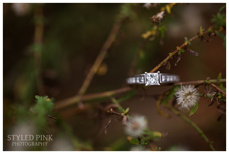 styled-pink-photography-kirby-mill-engagment-7
