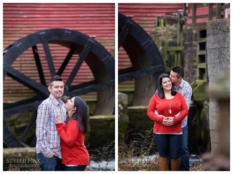 styled-pink-photography-kirby-mill-engagment-13
