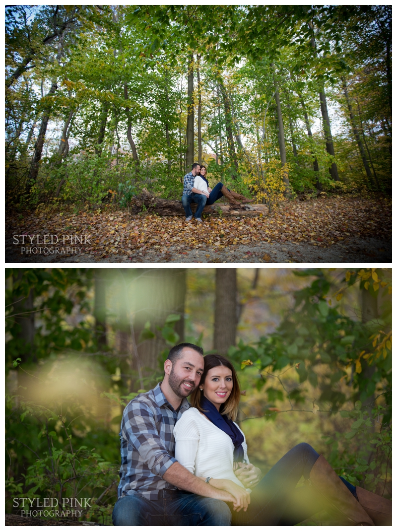 styled-pink-photography-south-jersey-engagement-8