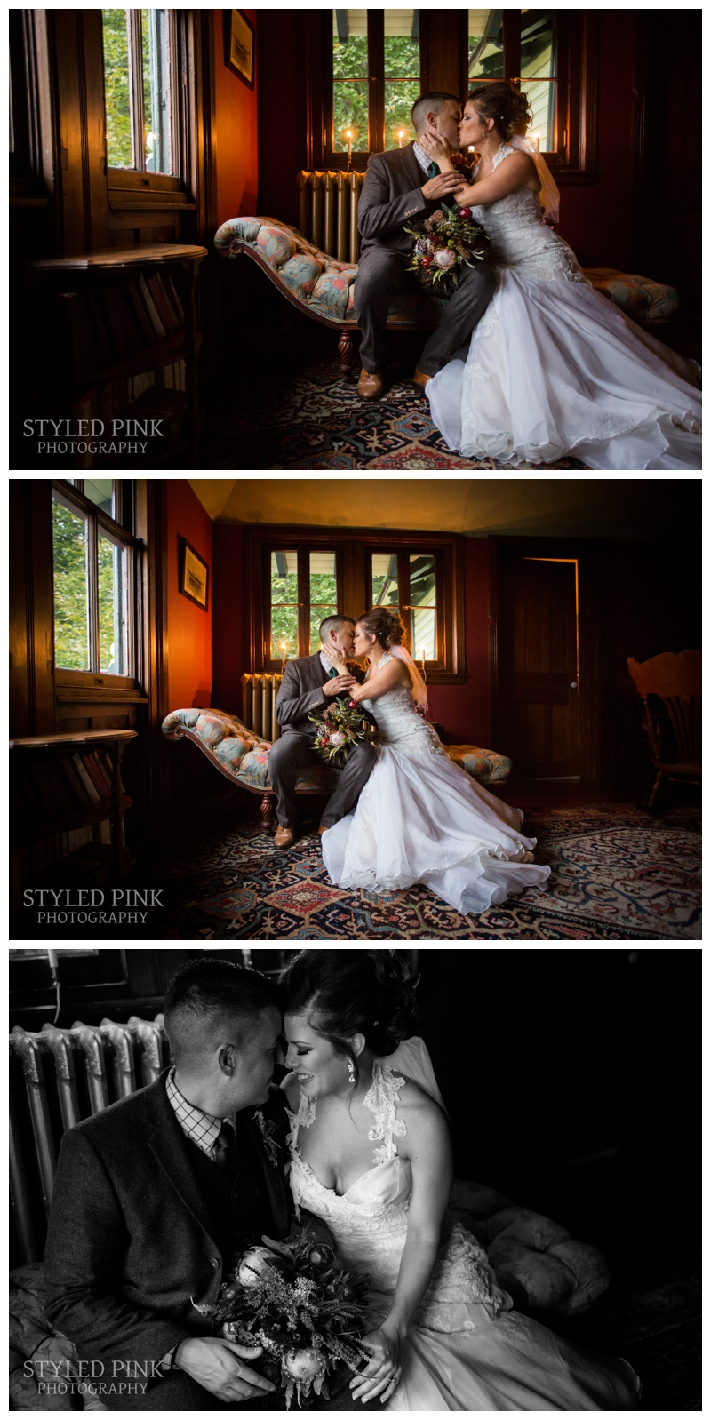styled-pink-photography-knowlton-mansion-wedding-39