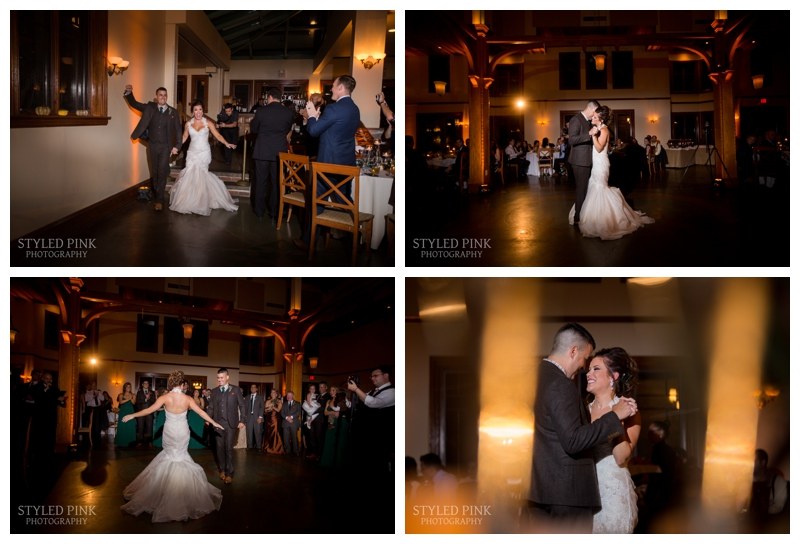 styled-pink-photography-knowlton-mansion-wedding-51
