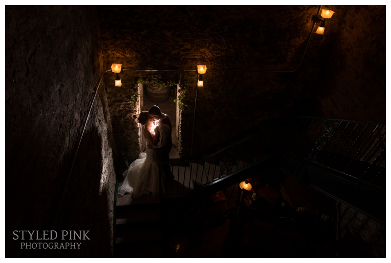 styled-pink-photography-knowlton-mansion-wedding-60