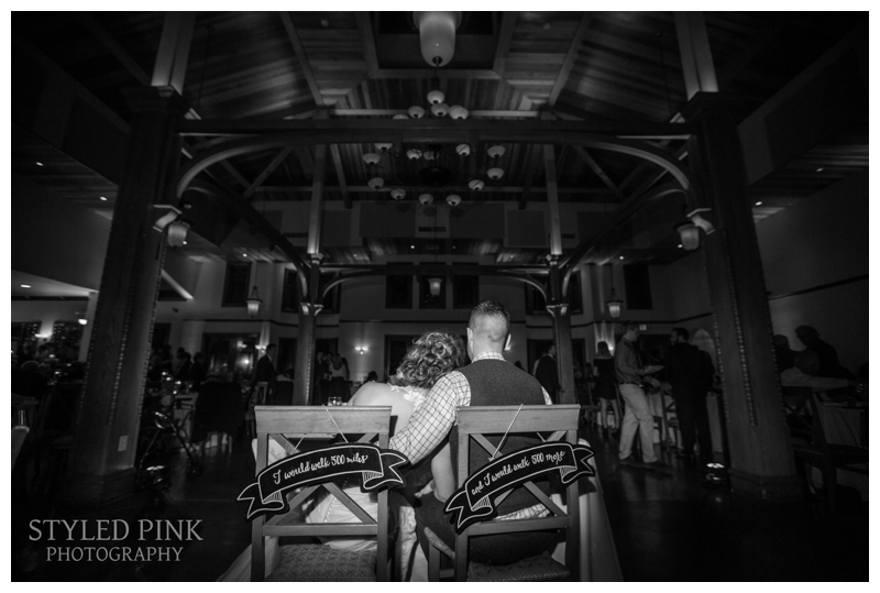 styled-pink-photography-knowlton-mansion-wedding-61