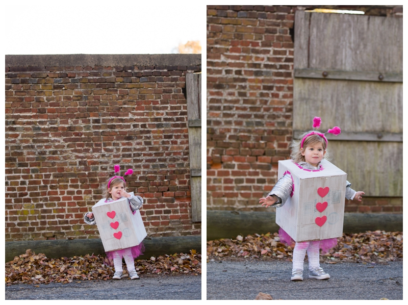 styled-pink-photography-halloween-toddler-robot-2