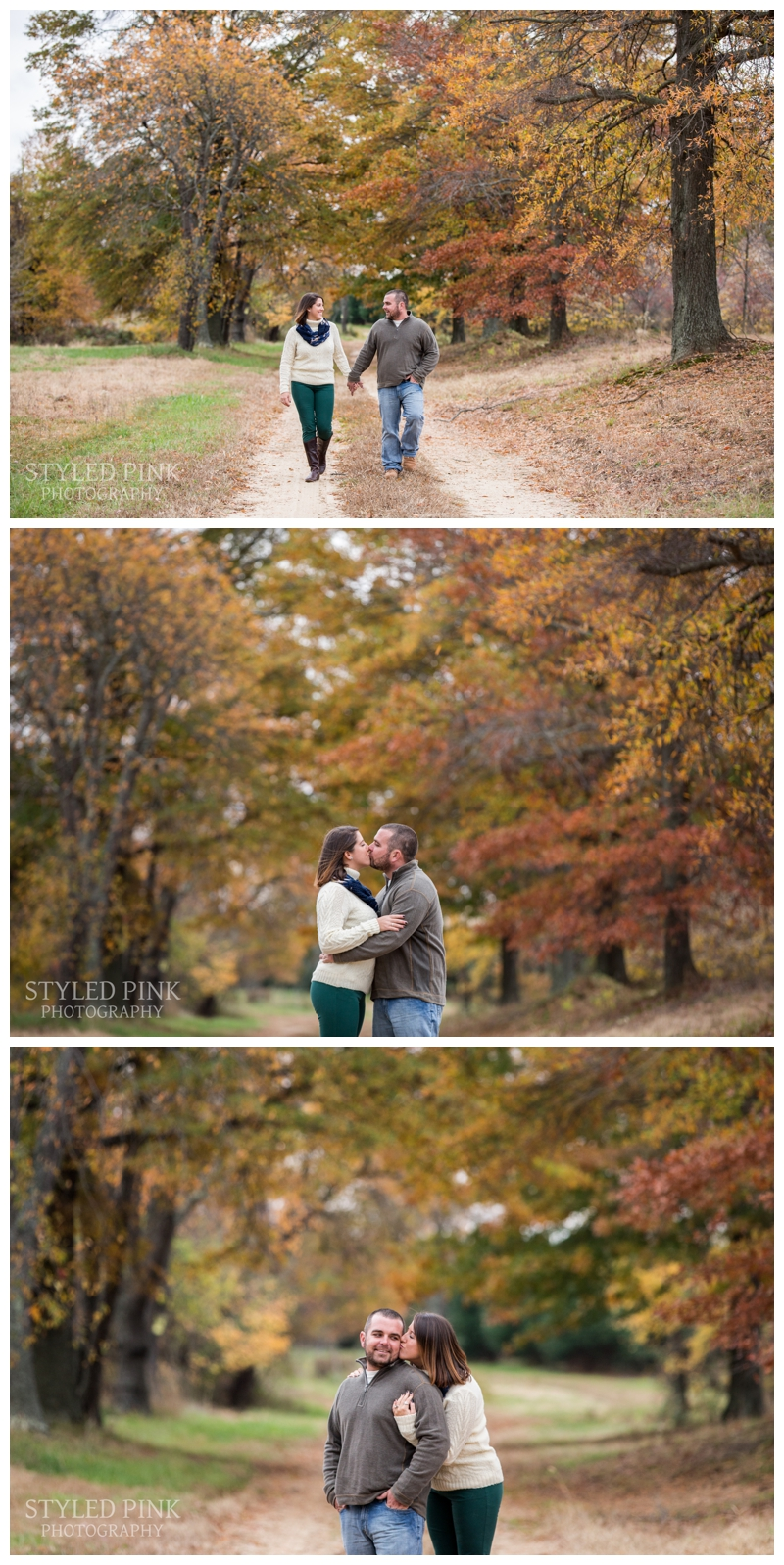 styled-pink-columbus-nj-engagement-4