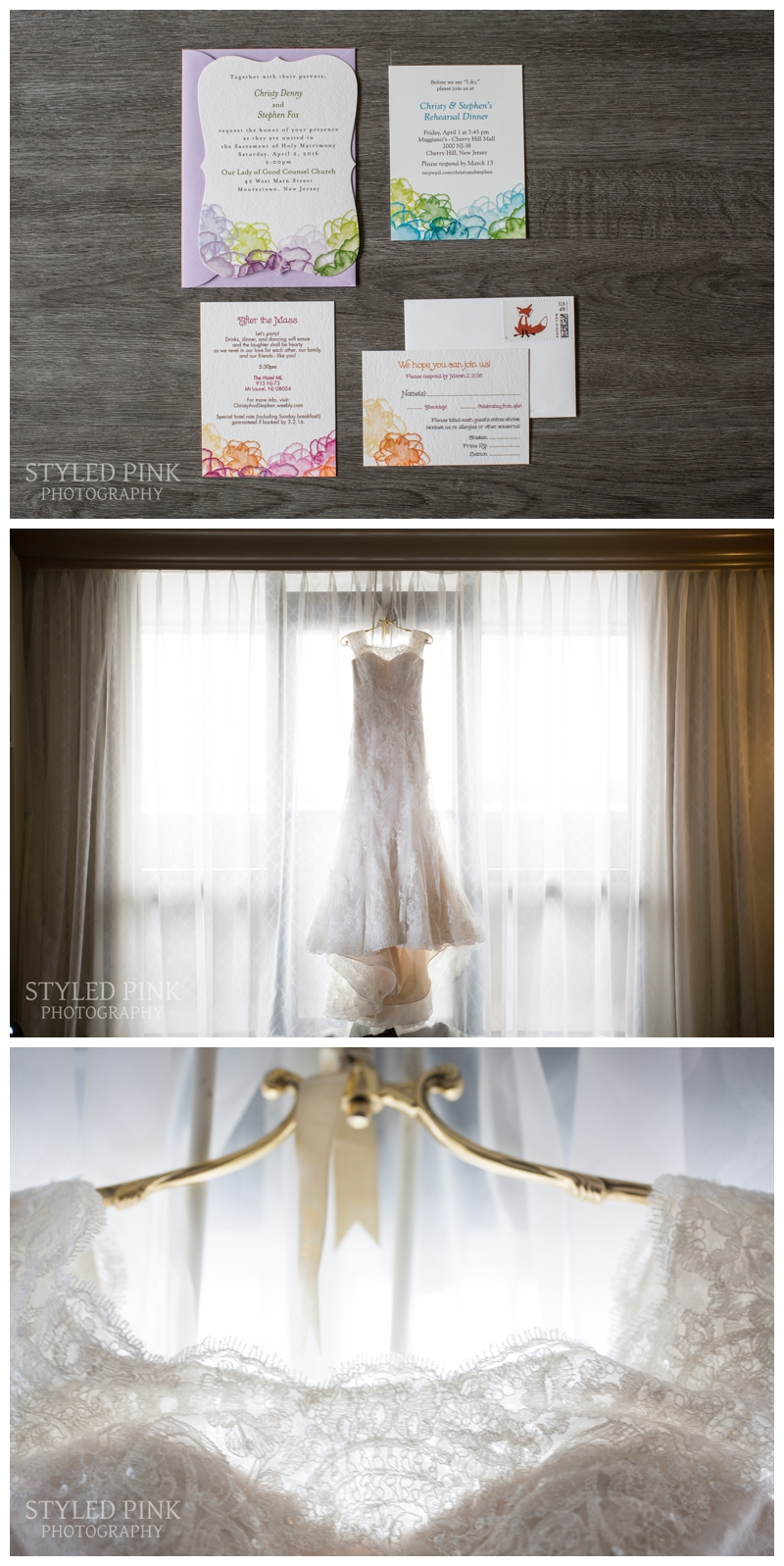 styledpink-hotel-ml-wedding-4