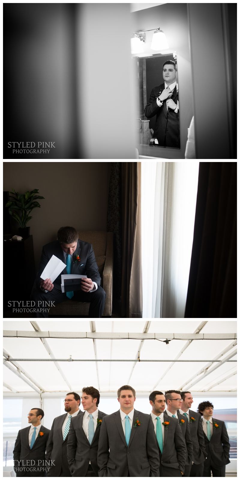styled-pink-photography-windrift-avalon-nj-wedding-16
