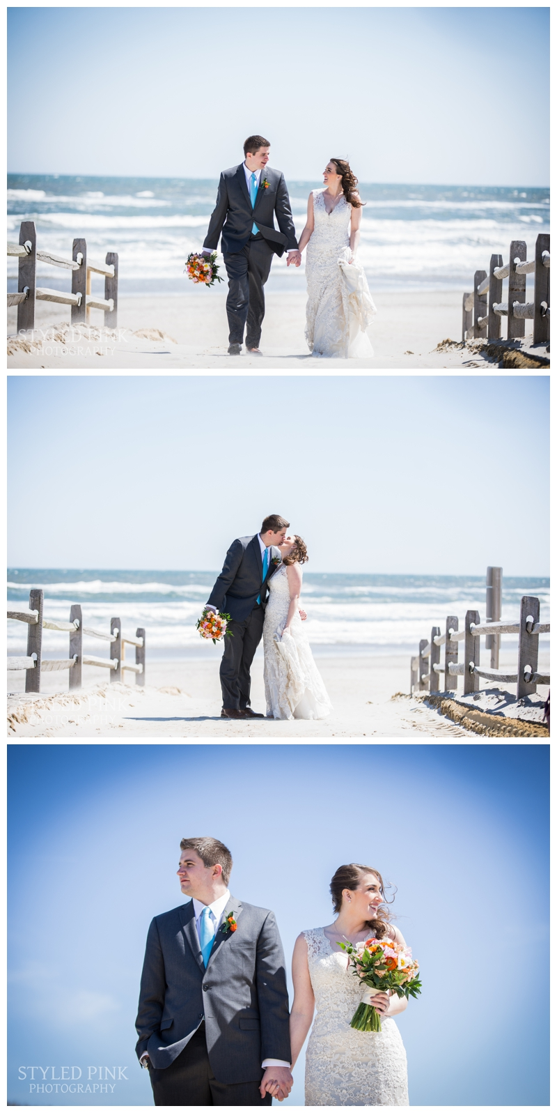 styled-pink-photography-windrift-avalon-nj-wedding-21