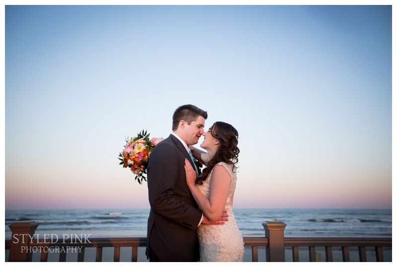 styled-pink-photography-windrift-avalon-nj-wedding-36