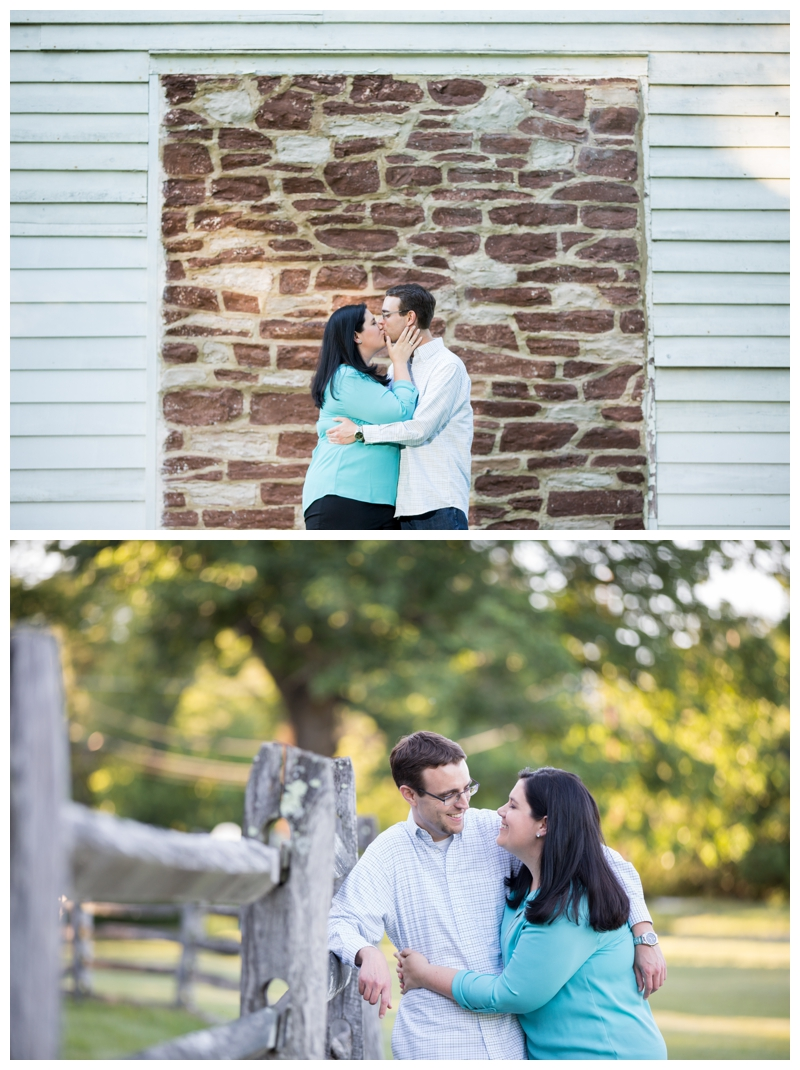 Princeton-battlefield-engagement-2