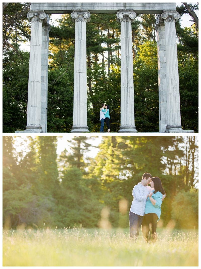 Princeton-battlefield-engagement-6
