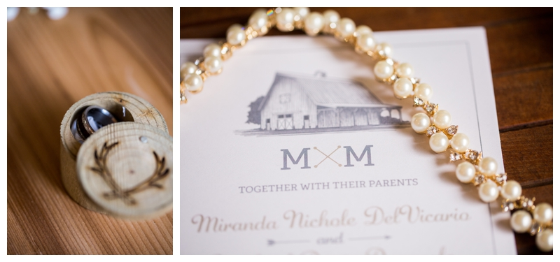 new-jersey-farm-wedding-styled-pink-photography-3