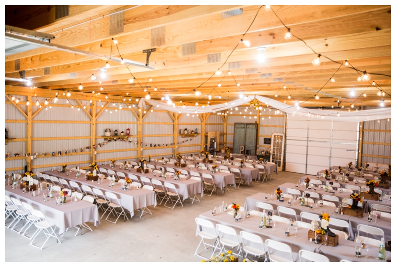 new-jersey-farm-wedding-styled-pink-photography-7