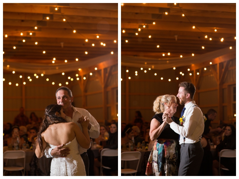 new-jersey-farm-wedding-styled-pink-photography-25