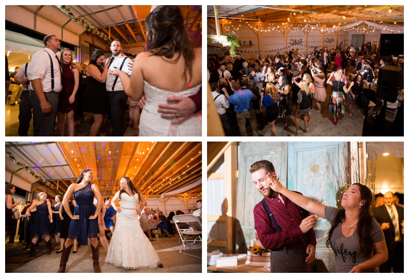 new-jersey-farm-wedding-styled-pink-photography-27