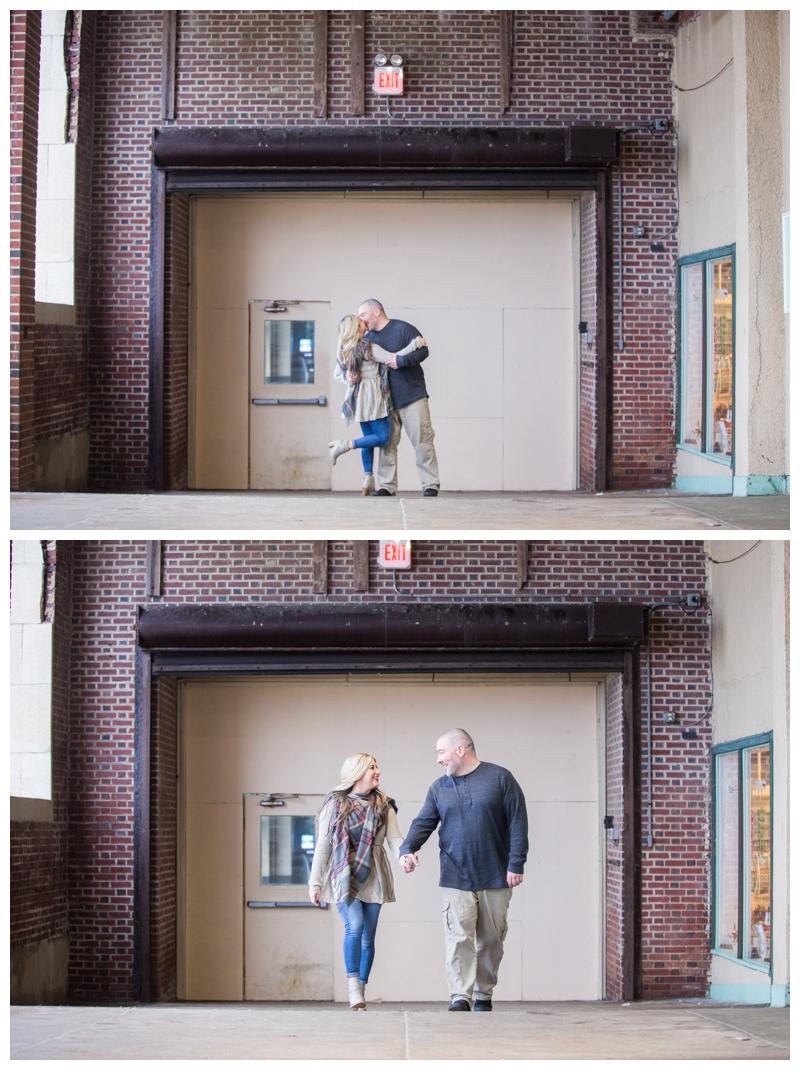 asbury-park-nj-engagement-12