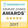 Wedding-Wire-Couples-Choice-Awards-2017-Styled-Pink-Photography