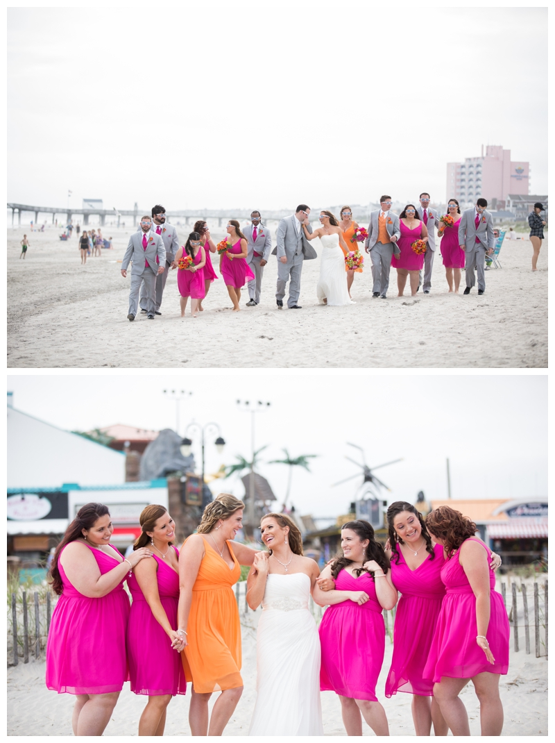 the-flanders-hotel-wedding-ocean-city-nj-styled-pink-7