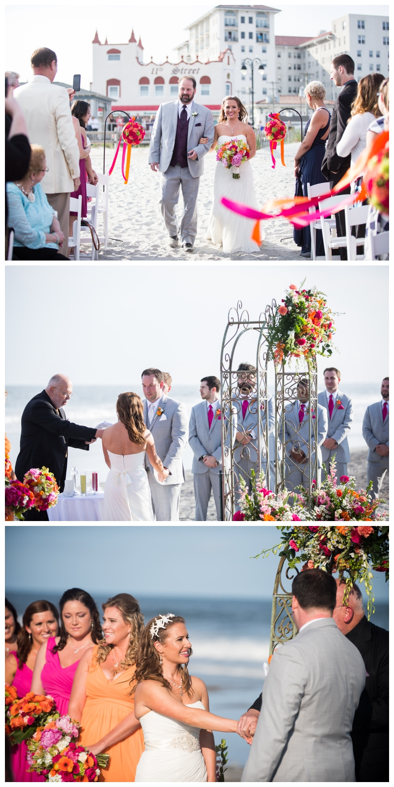 the-flanders-hotel-wedding-ocean-city-nj-styled-pink-11