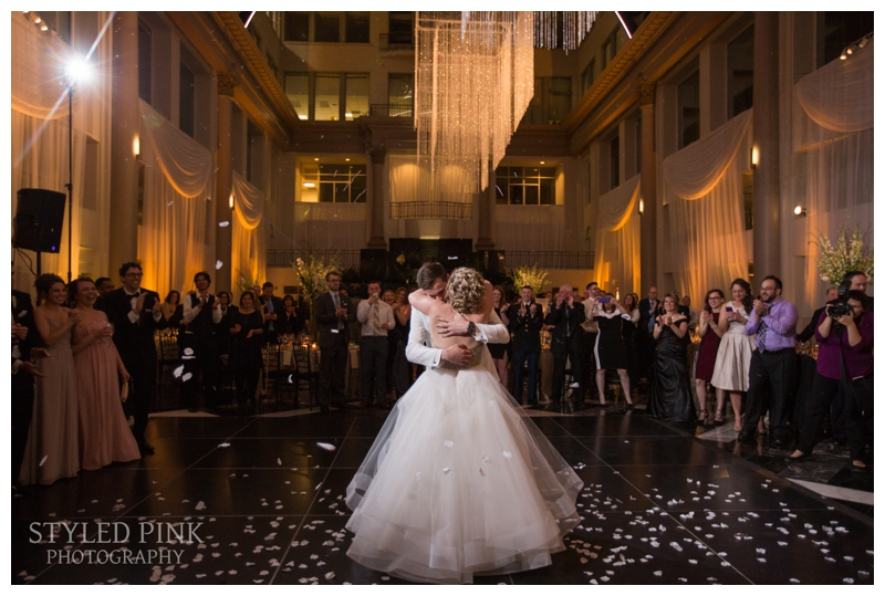 atrium-at-curtis-center-wedding-styled-pink-41