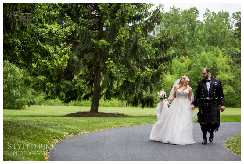 crescent-shrine-nj-wedding-styled-pink-photography
