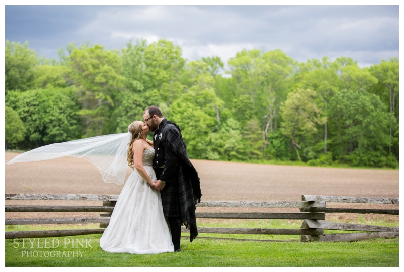 crescent-shrine-nj-wedding-styled-pink-photography-20
