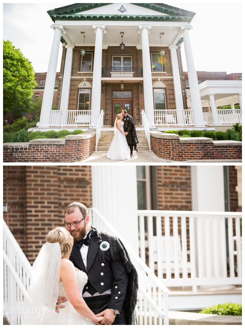 crescent-shrine-nj-wedding-styled-pink-photography-24