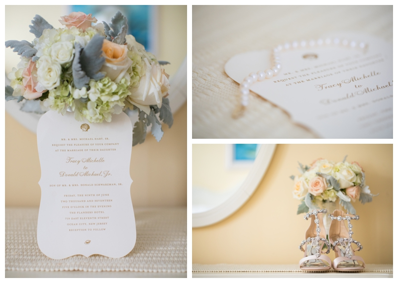 Stunning florals by  Red Barn Designs and Flowers .