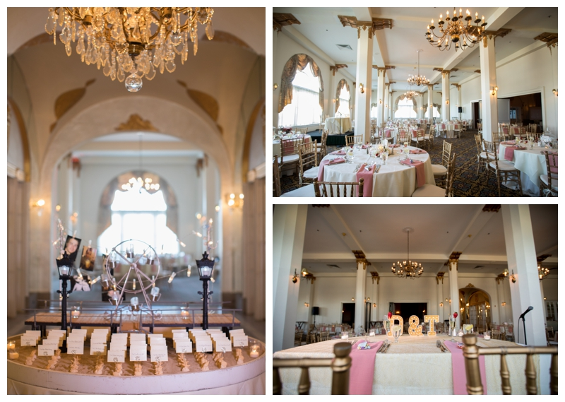 flanders-hotel-wedding-styled-pink-15