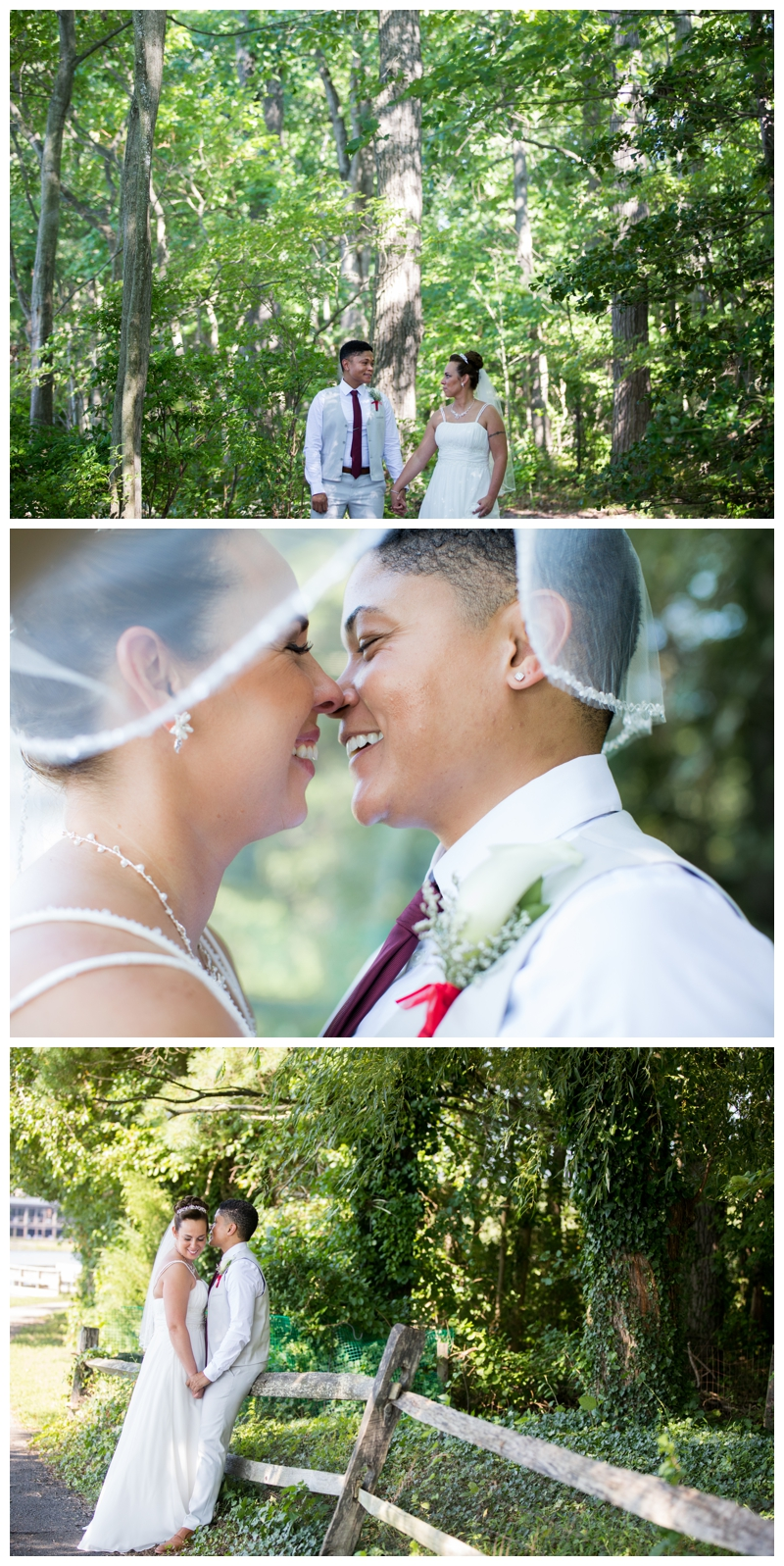 south-jersey-wedding-photographer-7