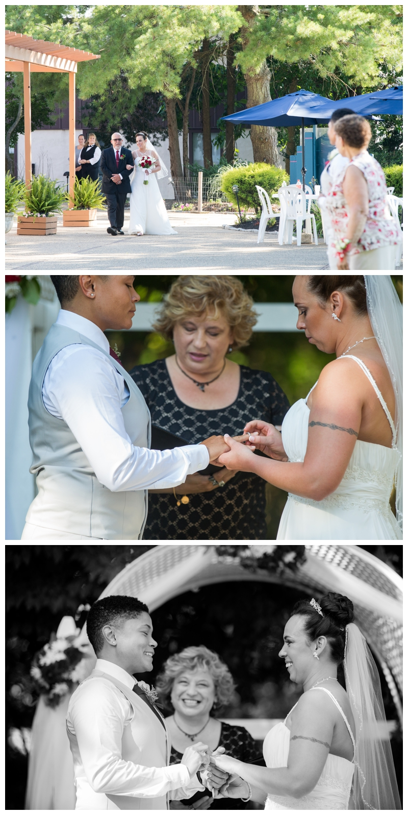 south-jersey-wedding-photographer-8