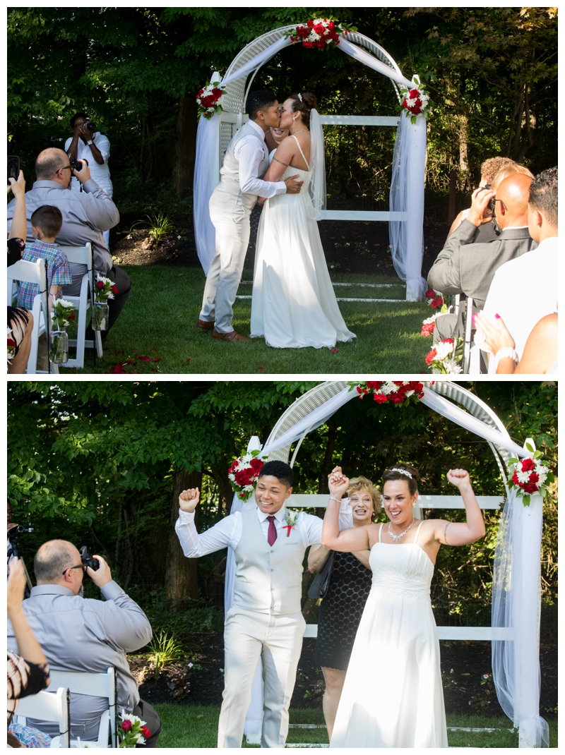 south-jersey-wedding-photographer-9