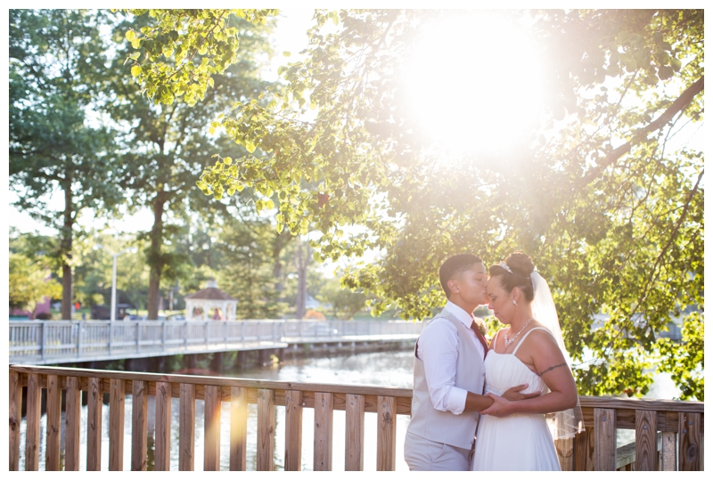 south-jersey-wedding-photographer-10