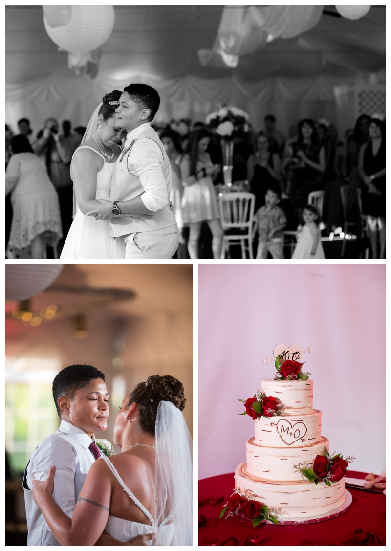 south-jersey-wedding-photographer-11