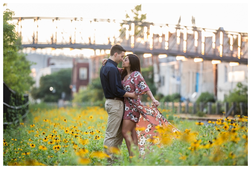 manayunk-engagement-session.jpg