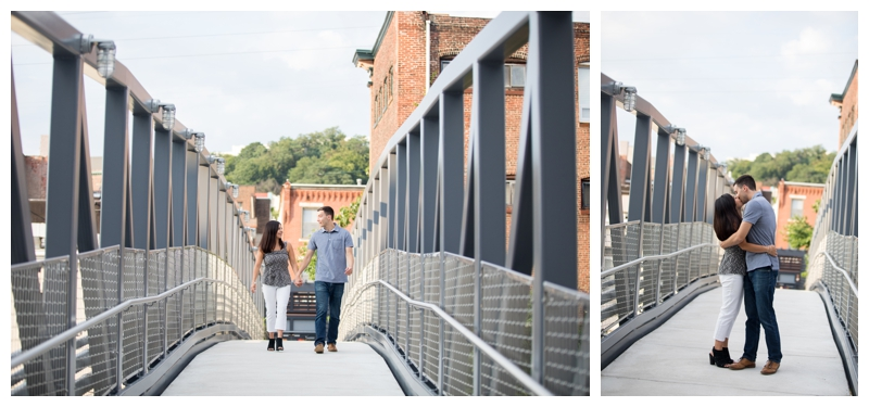manayunk-engagement-session-1.jpg