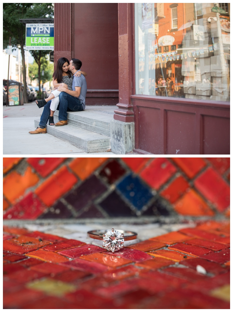 manayunk-engagement-session-2.jpg