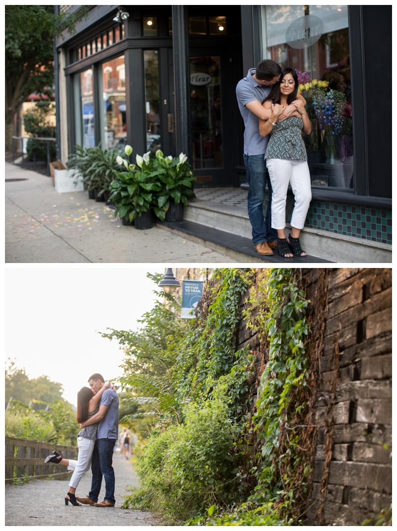 manayunk-engagement-session-4.jpg