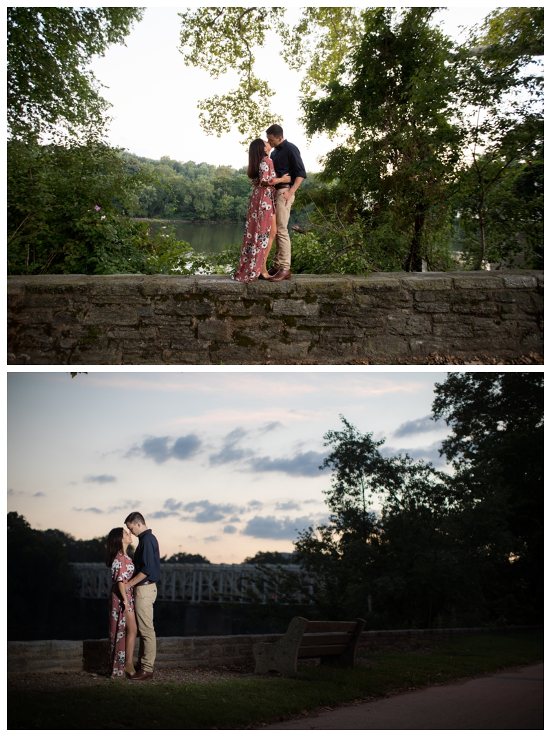 manayunk-engagement-session-7.jpg