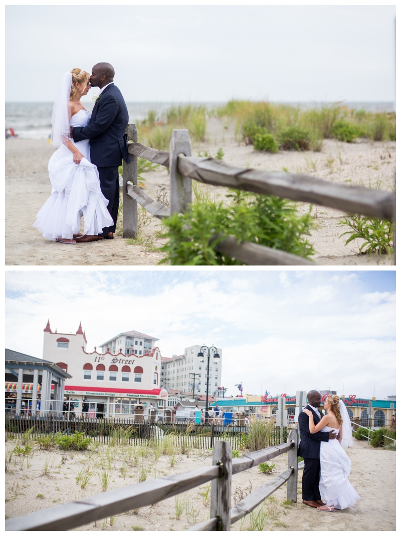 flanders-hotel-wedding-ocean-city-nj-10