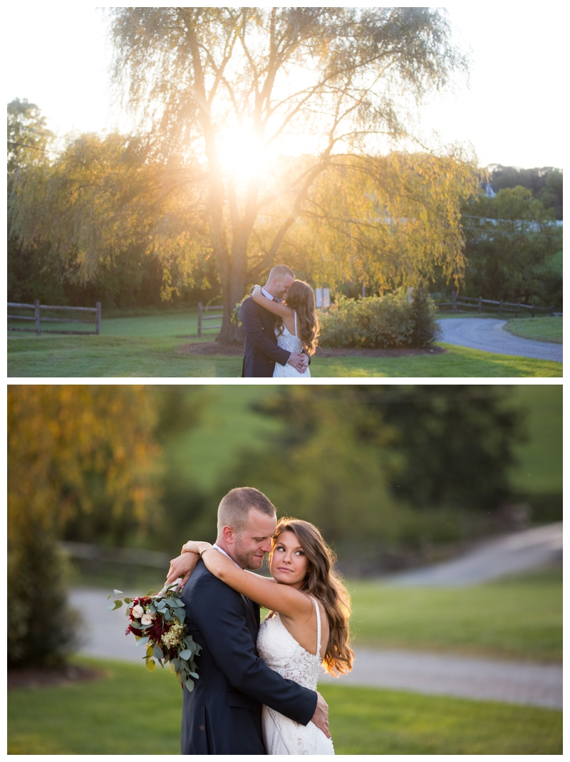 unionville-vineyards-wedding-styled-pink-photography.com