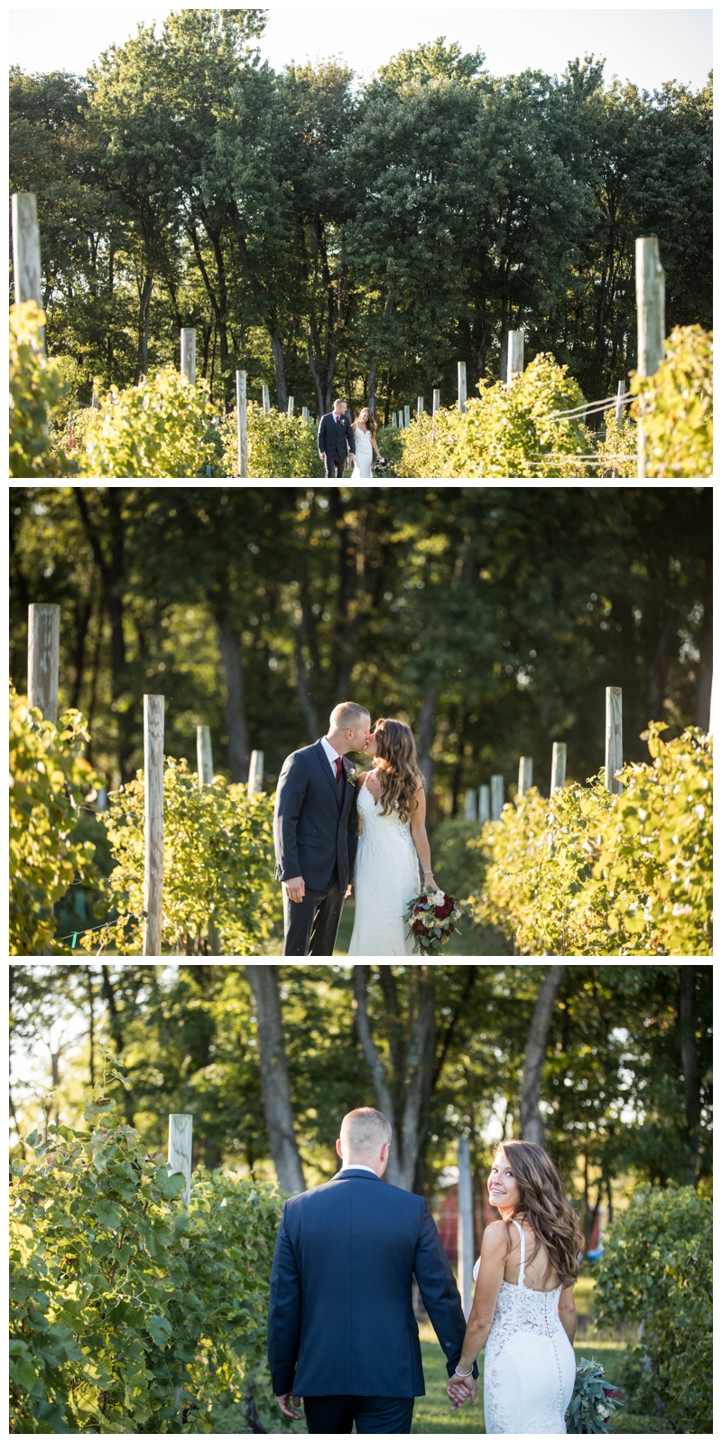 unionville-vineyards-wedding-styled-pink-photography-11.jpg