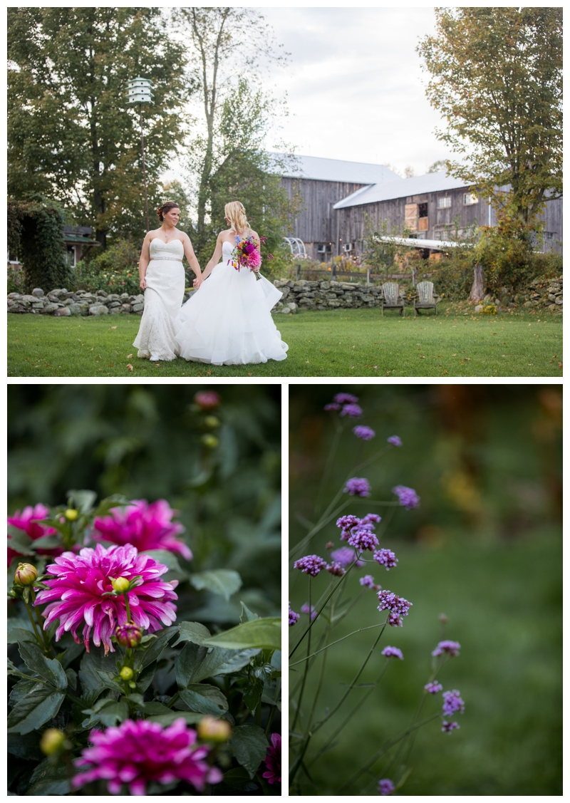 fox-hill-farm-honesdale-wedding-styled-pink-14.jpg