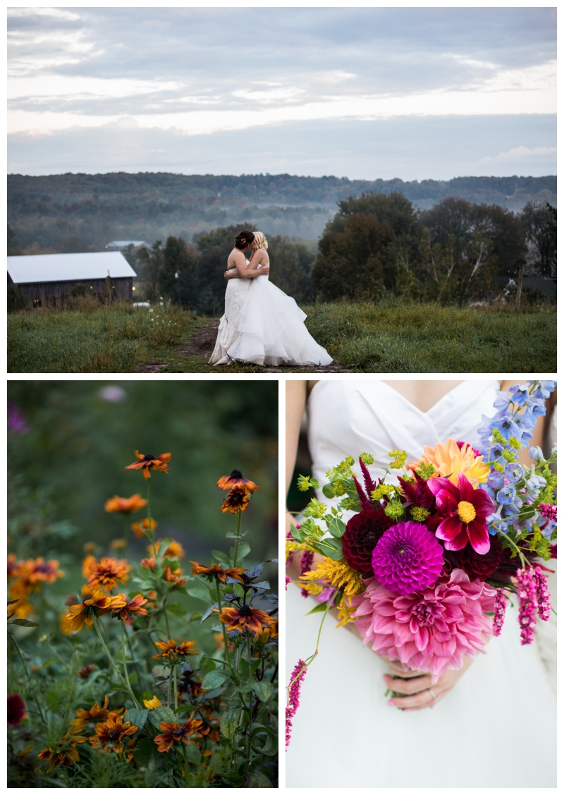 fox-hill-farm-honesdale-wedding-styled-pink-15.jpg