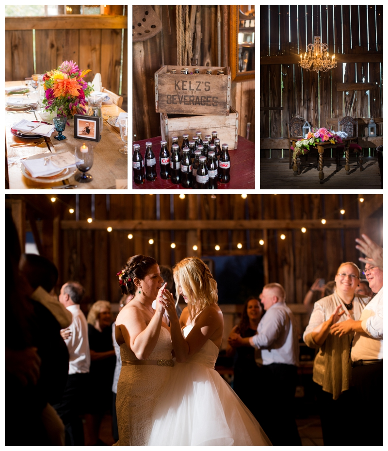 fox-hill-farm-honesdale-wedding-styled-pink-17.jpg