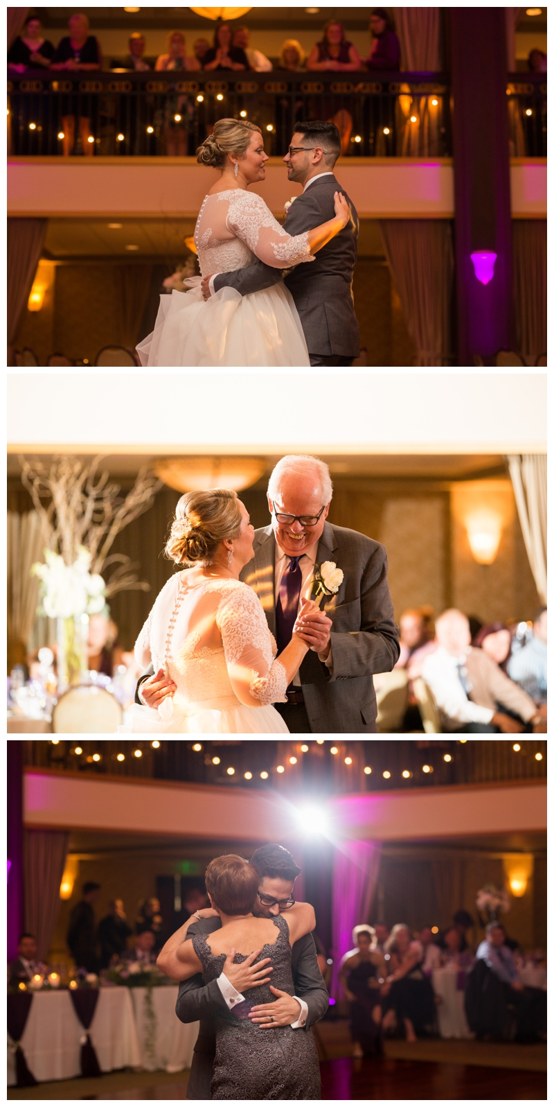 collingswood-grand-ballroom-wedding-22