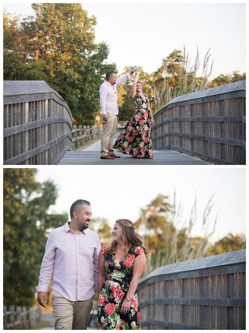 medford-lakes-nj-engagement-lake-3