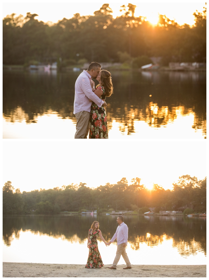 medford-lakes-nj-engagement-lake-3-5