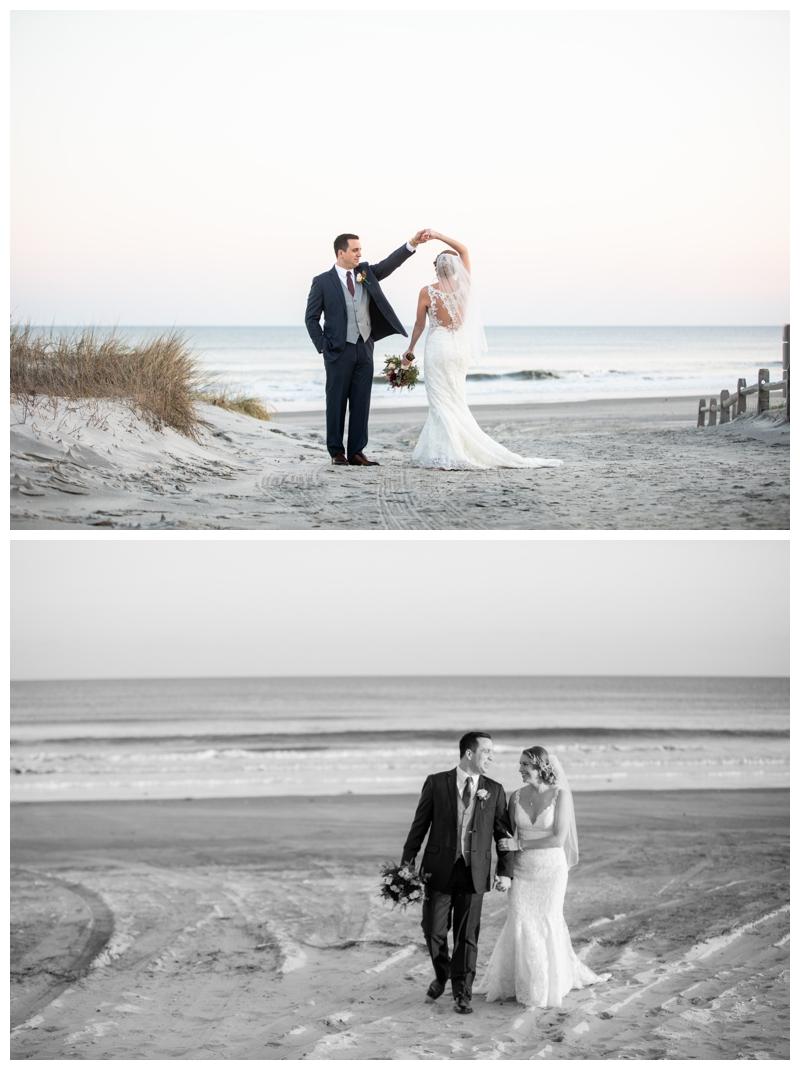 windrift-wedding-styled-pink-photography-6.jpg