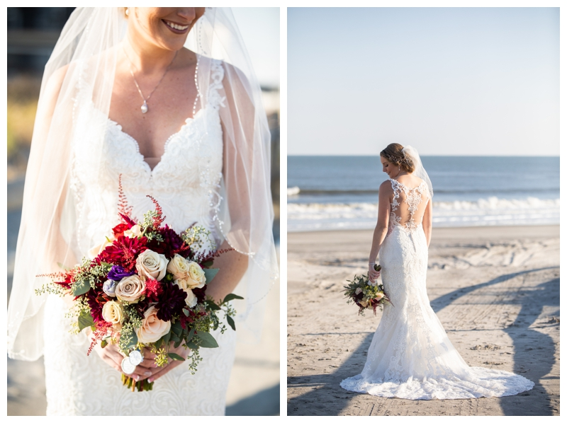 windrift-wedding-styled-pink-photography-8.jpg